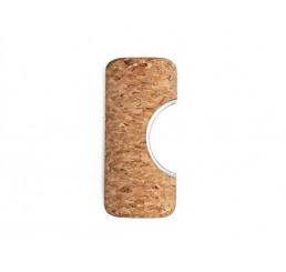 Wine & Bar series - Vino cortacápsula (modelo: 130020)